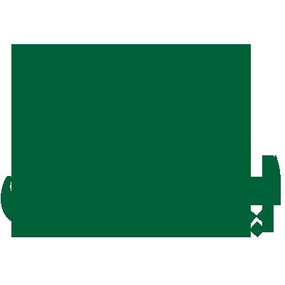 GPakistan