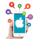 ios-mobile-apps development