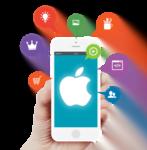 ios-mobile-apps development