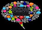 Social-Media-Marketing-description